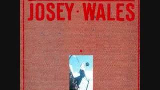 Josey Wales - Leggo Me Hand Gateman (Golden Hen Riddim)