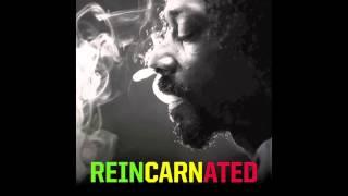 "Snoop Lion - ""Smoke The Weed"" ft. Collie Buddz"