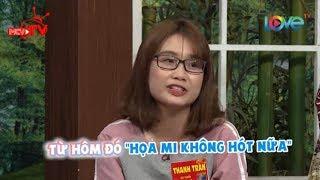 Bị chê LÉP - Hotface Thanh Trần CHỬI CHỒNG TE TUA TRÊN MẠNG vì dám XEM PHIM NGƯỜI LỚN sau lưng 💔