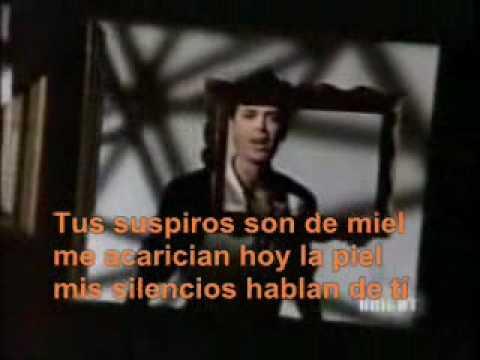 francesc picas locos por amor subtitulada karaoke
