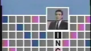 Scrabble Tit Clip