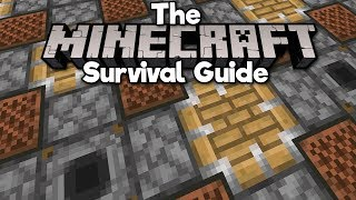 Answering 202 Questions About Minecraft! ▫ The Minecraft Survival Guide [Part 202]