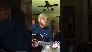 Dying Breed - Heath Sanders