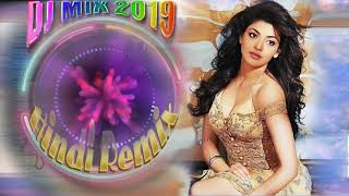 2285 HINDI DJ REMIX NONSTOP DANCE MASHUP 2019 🔥 NEW HINDI REMIX MASHUP SONG 2019 🔥 HINDI DJ REMIX
