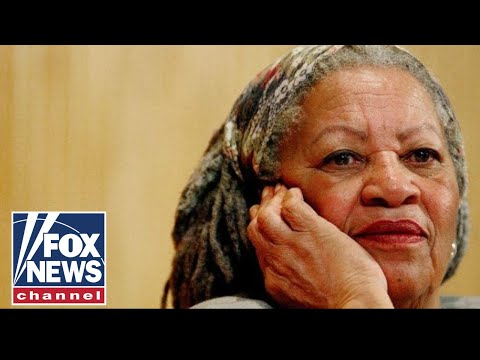 Nobel laureate author Toni Morrison has died at age 88