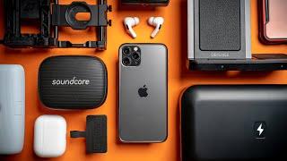 Best iPhone 11/11 Pro Accessories 2.0 - 2019