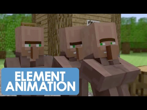 Baixar An Egg's Guide to Minecraft - PART 5 - Moo! (Minecraft Animation)