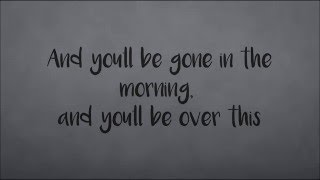 Shawn Mendes - 'Act Like You Love Me' Lyrics