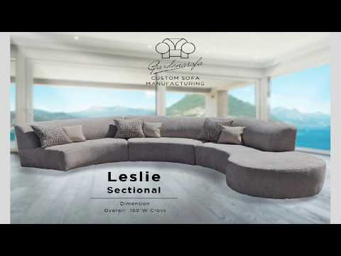 High-Quality   Custom-Design   Durable Sofas At Affordable Price