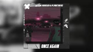 cocaine-krueger-slick-killa-plvnktxn187-once-again-audio.jpg