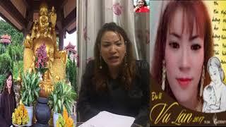 Bài Văn Khấn Cúng Rằm & Mùng Một Đầy Đủ Các Phật Tử Nhé!