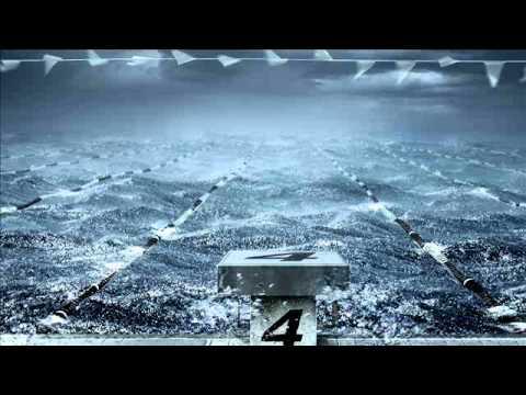 Baixar FankaDeli - Ezt most / Eminem - Mockingbird