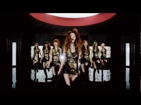 [HD] After School (アフタースクール) - Bang! (Dance Edit Ver.) PV