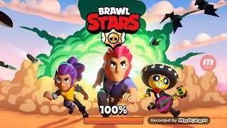 Brawl Stars Efsanevi Karakter Çıkarma taktiği 100/90 işe yariyor