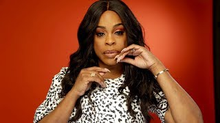 Niecy Nash shows off her own expert 'Claws'