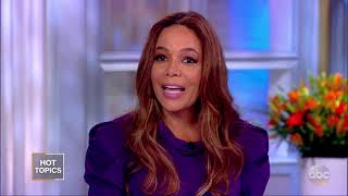 Angry Bride Threatens Wedding Invites | The View