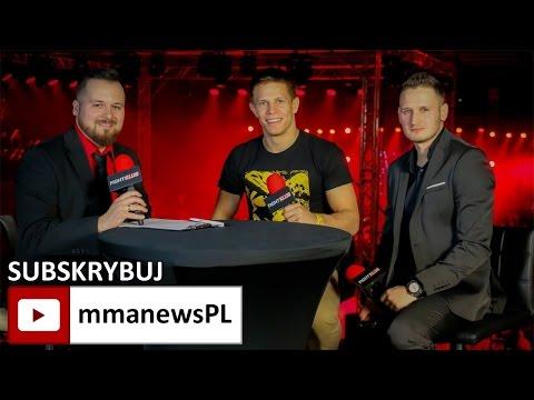 Podsumowanie Spartan Fight 7: mistrzowskie pasy, telewizja i przyszłe gale (+video)
