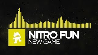 [Electro] - Nitro Fun - New Game [Monstercat Release]