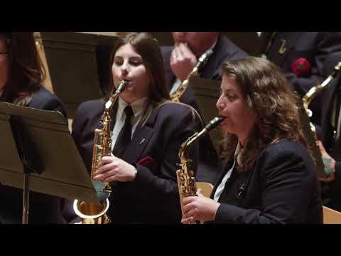 Innsbruck Bus ASSOCIACIÓ ARTÍSTICO MUSICAL SANT BLAI DE POTRIES