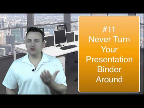 Final Expense Program 14 Things That Must Happen