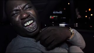 Gucci Mane - Truth (Young Jeezy Diss) (Official Music Video)