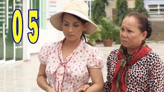 Người Nhà Quê - Tập 5 | Phim Tình Cảm Việt Nam 2018 Mới Nhất