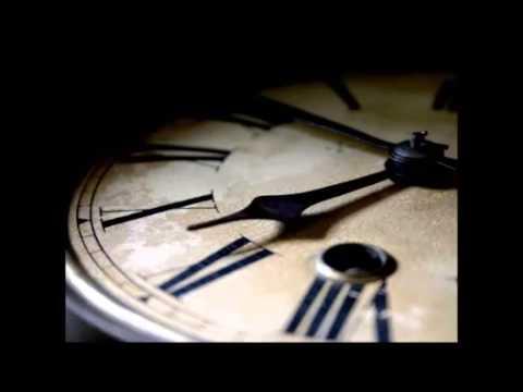 Sentimientos Encontrados - Relojes (Historia Lanata y F.Diaz) Radio Mitre