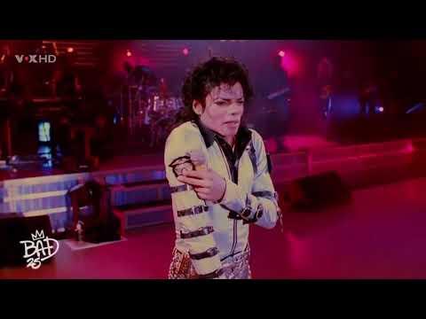Michael Jackson Birthday Special Video
