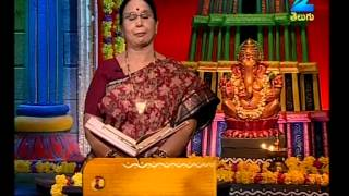 telugu-serials-video-27830-Gopuram Tv Show Episode : 1211, Telecasted on  :22/04/2014