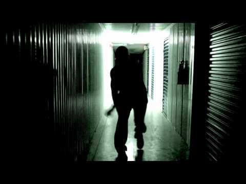 Timbaland ft. Brandy - 808 ft. Cartoon