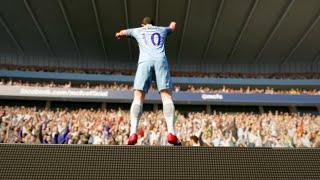 Fifa 17 disponible sur ps4 :  bande-annonce