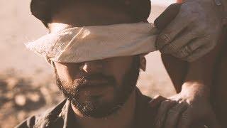 Garrett Kato - Control (Official Music Video)