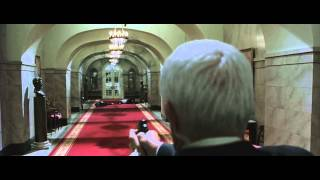 X-men 2 (X2) Opening scene 1080p