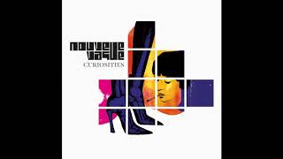 Nouvelle Vague - I'm In Love With A German Film Star