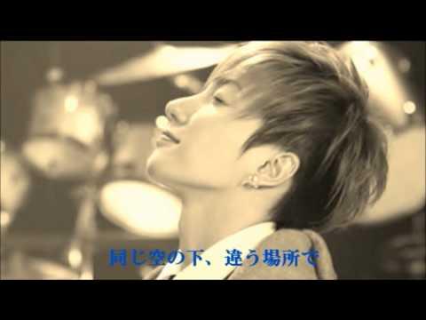 Super Junior『Only U』【Leeteuk×ELF】