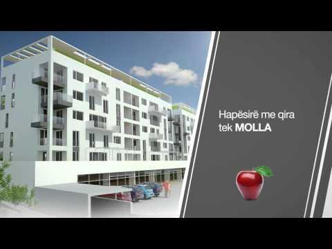 BP Home Investment / Vula e cilësis në Patundshmëri
