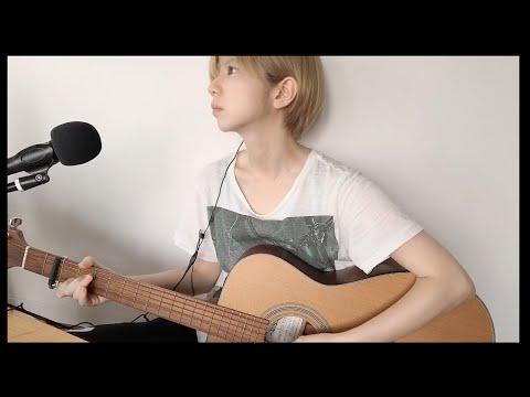 SWEET MEMORIES / 松田聖子 【人生の基準に何を置くか】