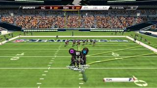 Madden 25 Ultimate Team | How To Beat Solo Challenges