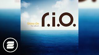 R.I.O. - Shine On (Shine On The Album)