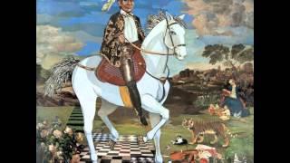 Kishi Bashi - Ha Ha Pt.1 (Official Audio)