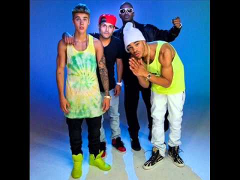 Baixar Lolly - Maejor Ali Ft Juicy J, Justin Bieber [CUMBIA] [CURTO DJ] [FB: MATI CURTO]