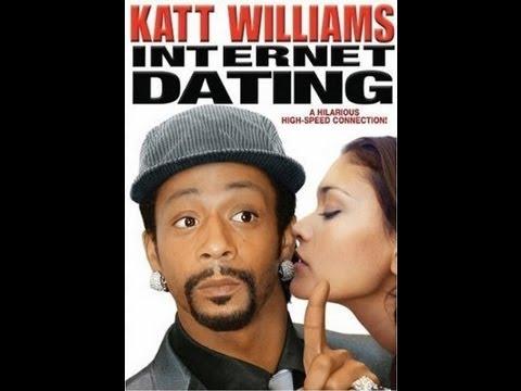 Internet dating katt williams watch online