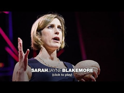 Baixar Sarah-Jayne Blakemore: The mysterious workings of the adolescent brain