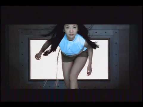 陶晶瑩-愛缺