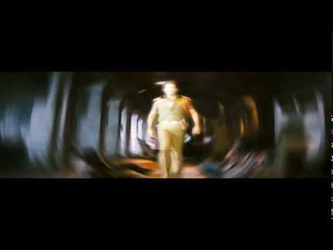 Eduruleni-Alexander-trailer-2