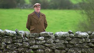 I Hear You're A Racist Now, Father! - Father Ted