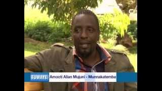 Tuwaye: Amooti (Part 1)