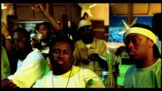 Juvenile - Set It Off (VIDEO HD)