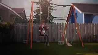 Life is strange (GIF) - YouTube