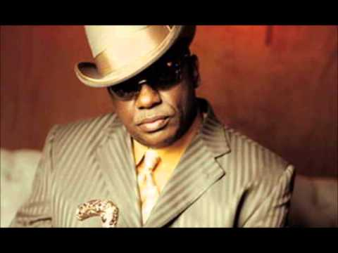 The Isley Bros ft. R. Kelly and Chante Moore - Contagious (2001)